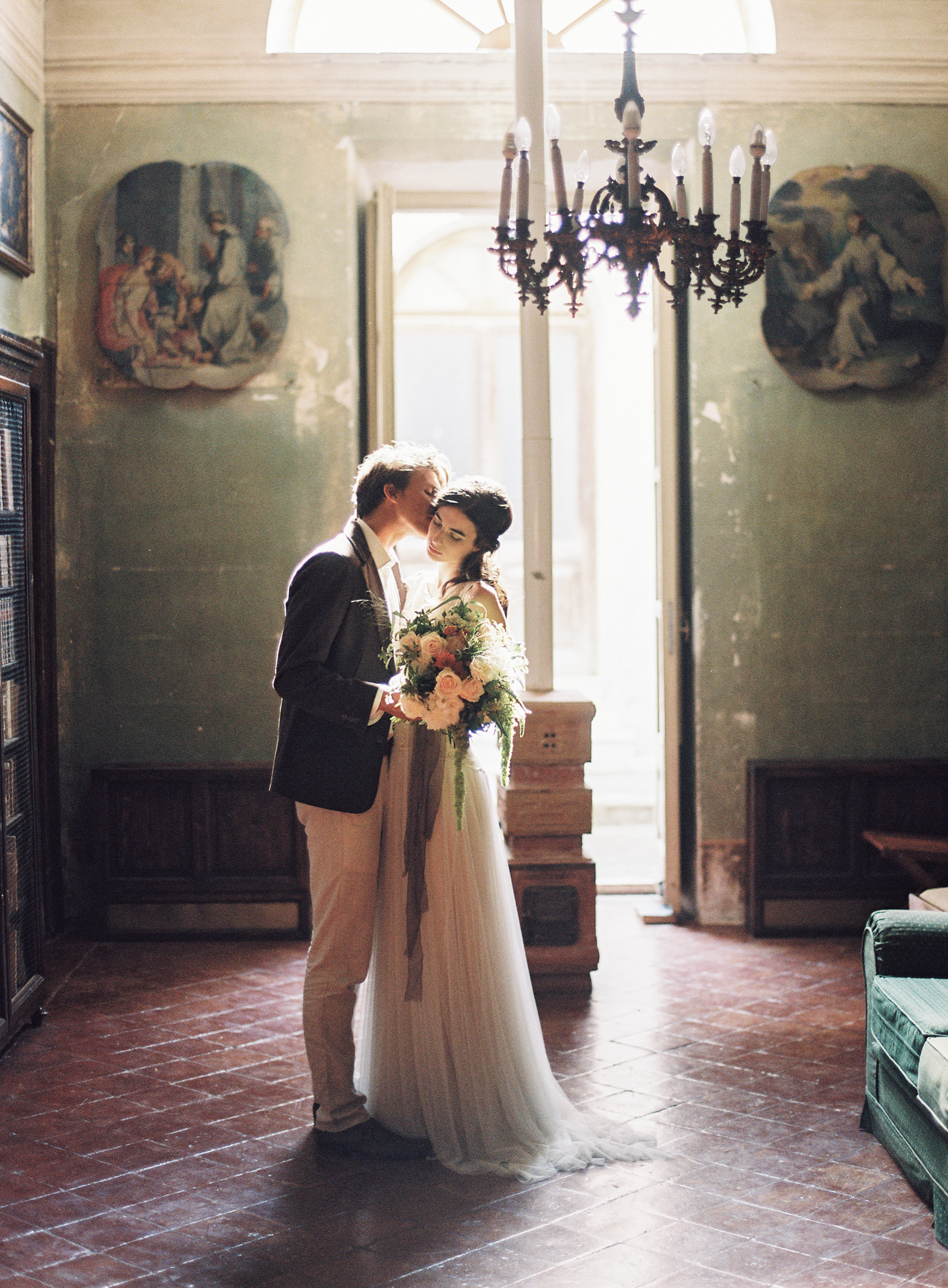 View More: http://michaelandcarinaphotography.pass.us/bridal-inspiration-italy-submission